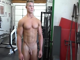 hd Hot muscleboy Rocky W nudes gay