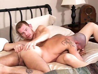 latino Johnny Hazzard together with Alex Adams (FF) hunk