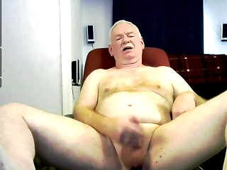 big cock Luring grandpa regarding a blurb bdsm