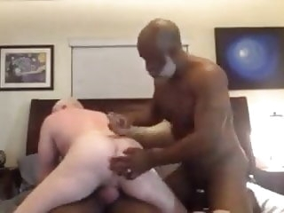 group sex black
