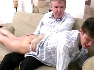 fetish daddy
