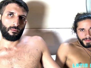 handjob Juicy Straight Boy Fixed Cumshot big cock
